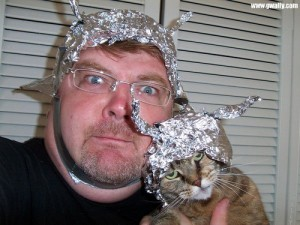 Tin-Foil-Cat-Hat-1