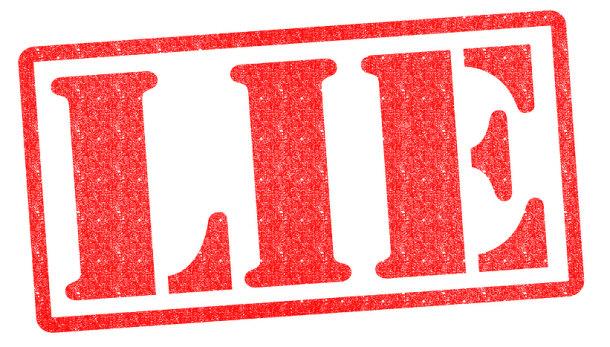 Lie-stamp